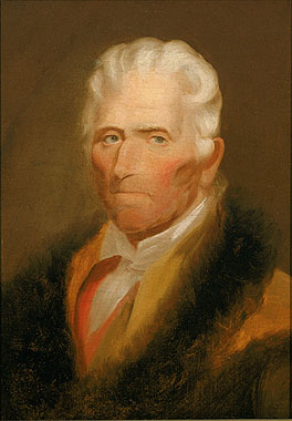 Portrait_of_Daniel_Boone_by_Chester_Harding_1820