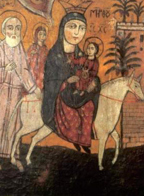 Flight_into_Egypt_(coptic_icon)
