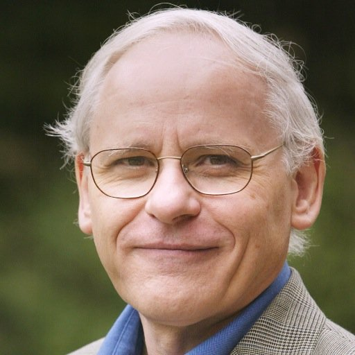 Robert Wuthnow