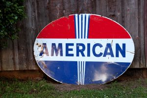 abandoned-america-american-221327