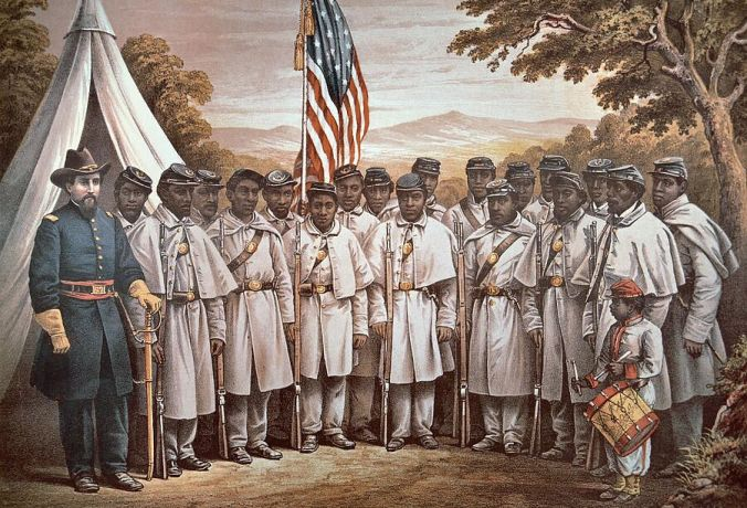 colored_troops