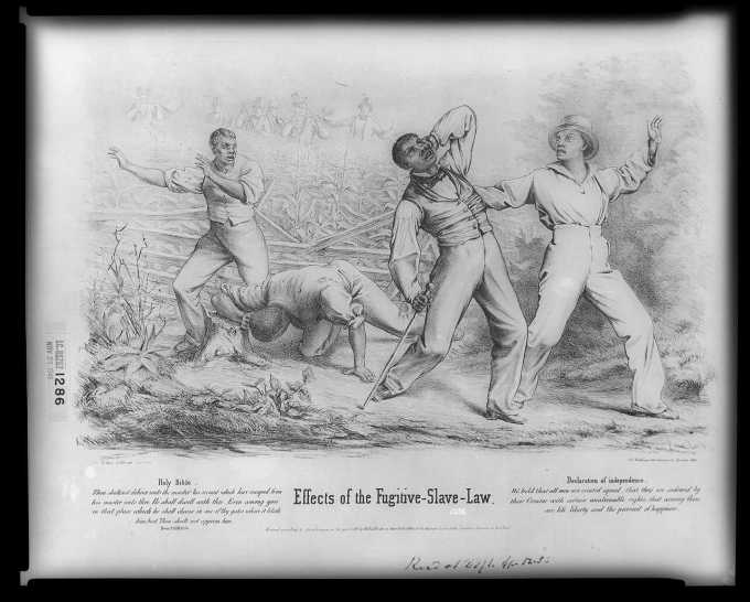 Effects_of_the_Fugitive-Slave-Law_LCCN2008661523