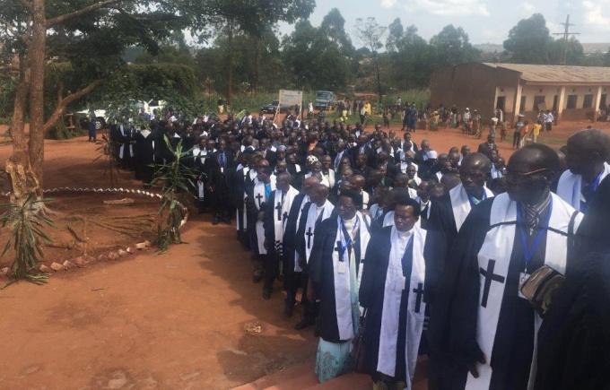 burundi-unity-1